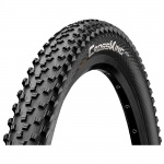 Continental Cross King 2.2 29x2.20, 55-622 drutowa