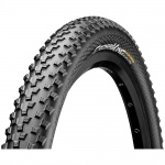 Continental Cross King 2.2 26x2.20 zwijana
