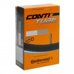 "Continental MTB Tube 27.5"" B+ A40 AV dętka 40mm"