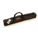 FEEDBACK SPORTS Transport bag