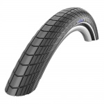 Schwalbe Big Apple 28x2.00 R-Guard Endurance Reflex drutowa